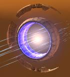 avatar for sssuperguy