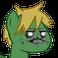 avatar for lawlsomedude