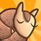 avatar for greenthunderwii
