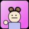 avatar for swhite8191
