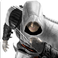 avatar for B11484