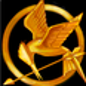 avatar for Shielder62
