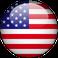 avatar for Bkilgore1