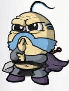 avatar for Akzart