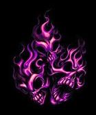 avatar for zzdeathwar97