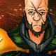 avatar for cbcardoso