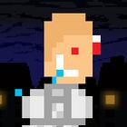 avatar for stigmawall