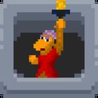 avatar for Dailion