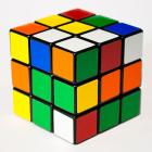 avatar for Ruffyl
