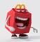 avatar for ijg8