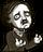 avatar for aspu
