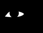 avatar for UniGamer