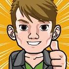 avatar for KamuriGER