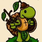 avatar for thmh