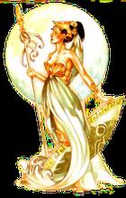 avatar for sanitanielu3