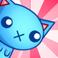 avatar for Radangel
