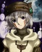 avatar for tsukasawm