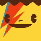 avatar for Gib_