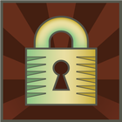 avatar for AchieveZen