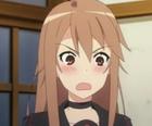 avatar for Sonnemuz