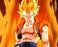 avatar for greks123