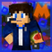 avatar for Minhin