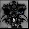avatar for Hitori_Okami