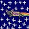 avatar for xxgonggongxx
