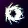 avatar for Ressal