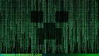 avatar for MemeHunter22