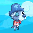 avatar for ralfxp
