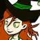 avatar for joebafet