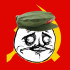 avatar for auxiliaryacc1