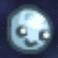 avatar for Glao