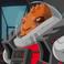 avatar for Mordrick