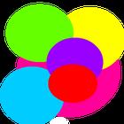 avatar for Emily12222