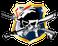 avatar for Kutainu
