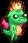 avatar for Hawkeye1807