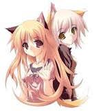avatar for Punkgirllove
