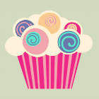 avatar for CupcakeDreams