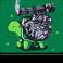 avatar for cronsola