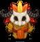 avatar for blocky56