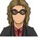 avatar for Caldinda