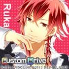 avatar for Elcrest