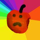 avatar for rehermann2