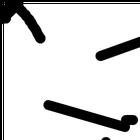 avatar for Cromma11