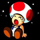 avatar for DrRobertJones