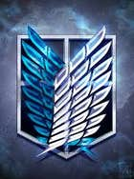 avatar for korsado120