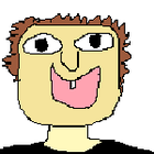 avatar for eightspoons