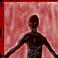 avatar for warmonger201
